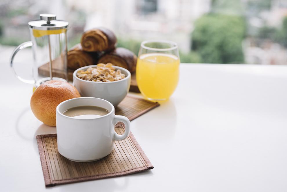 Sağlığımız İçin Kahvaltı Ne Kadar Önemlidir