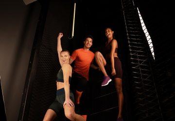 Düzenli Egzersiz Yapmanın Faydaları Nelerdir