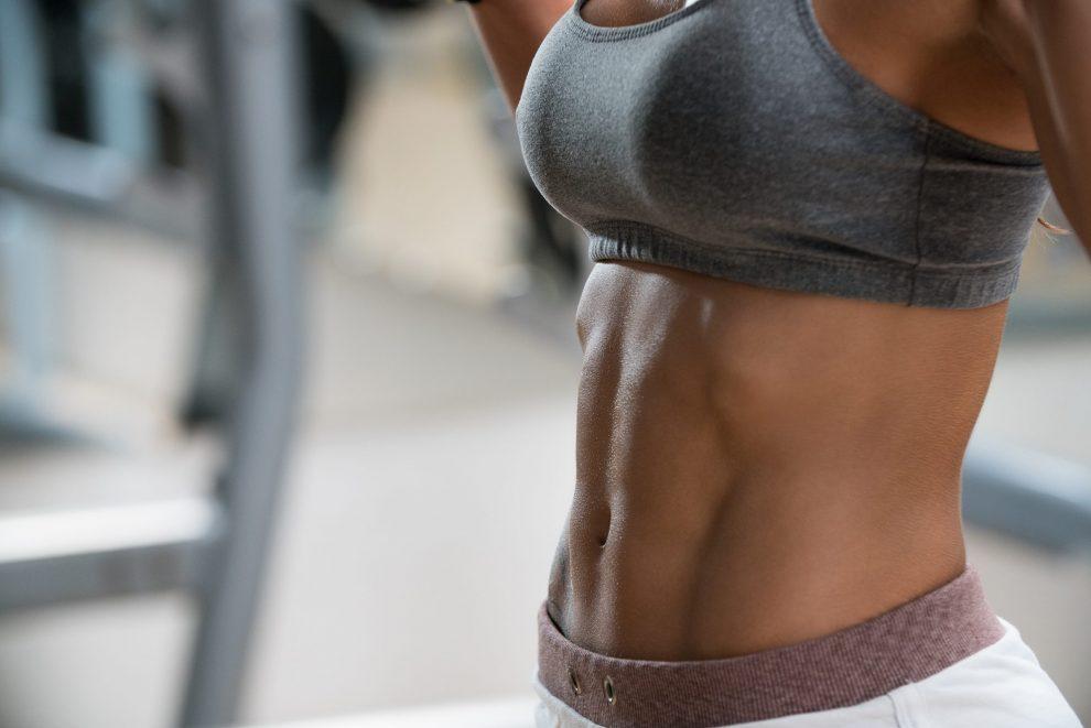 Düz Bir Karın İsteyenler İçin Etkili Karın Egzersizleri Nelerdir