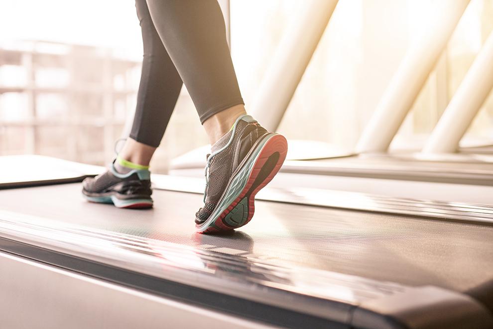 Kardiyo Nedir? Etkili Kardiyo Egzersizleri hakkında tüm bilgilere ulaşmak ve daha fazla bilgi sahibi olmak için tıklayın!