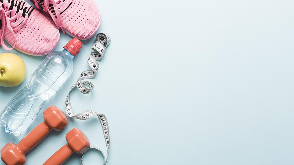 Isınma ve soğuma hareketlerinin önemi