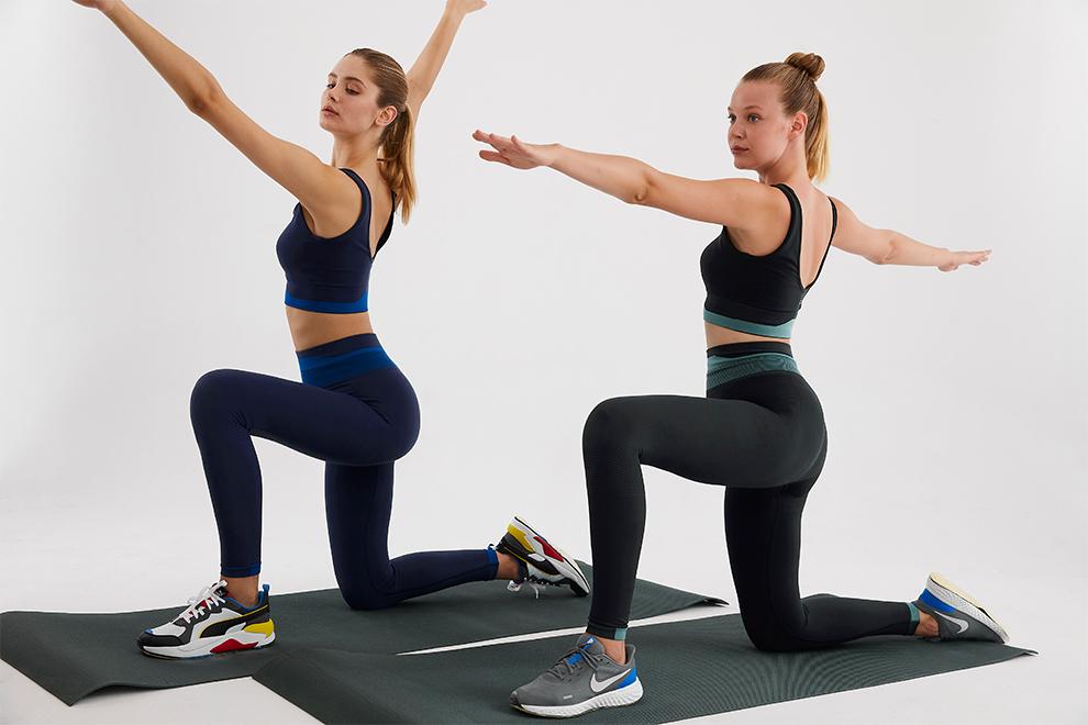 Düzenli Egzersiz Alışkanlığı Nasıl Kazanılır ?