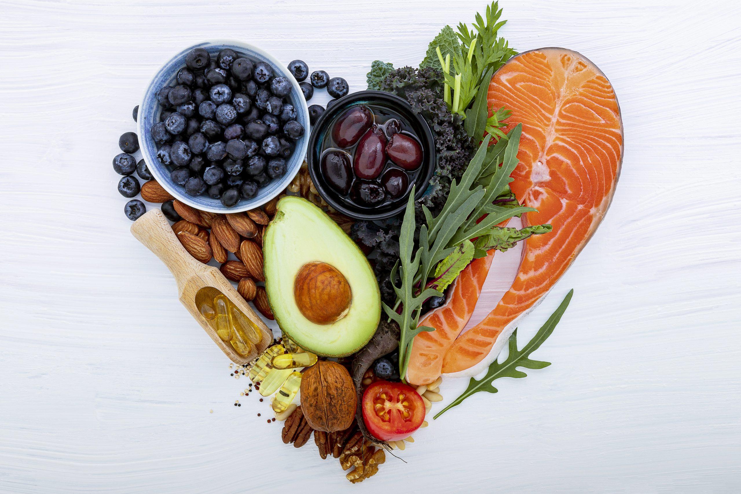 Ketojenik Beslenme Nedir Nasıl Yapılır?