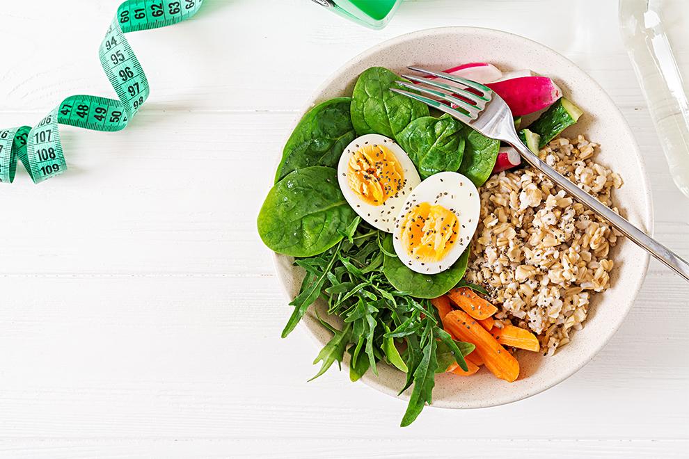 Sağlıklı Beslenme Tüyoları