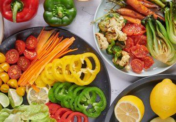 Intermittent Fasting (Aralıklı Oruç) Nedir?